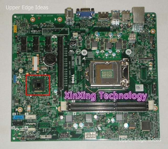 Cn040ddp for dell optiplex 3020 motherboard mih81r 40ddp lga1155 cn040ddp for dell optiplex 3020 motherboard mih81r 40ddp lga1155 mainboard 100testedfully work publicscrutiny Image collections