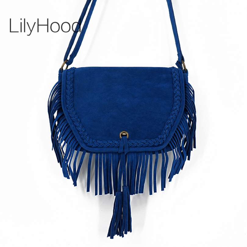 Compare Prices on Blue Suede Bag- Online Shopping/Buy Low Price ...