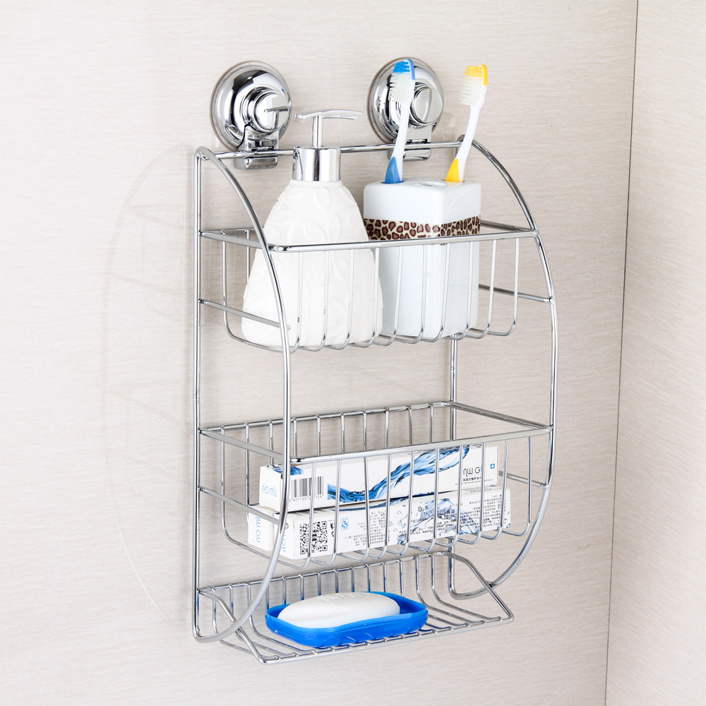 bamboo rack not does itm bath tier organizer shelf storage shelves shower apply bathroom caddy