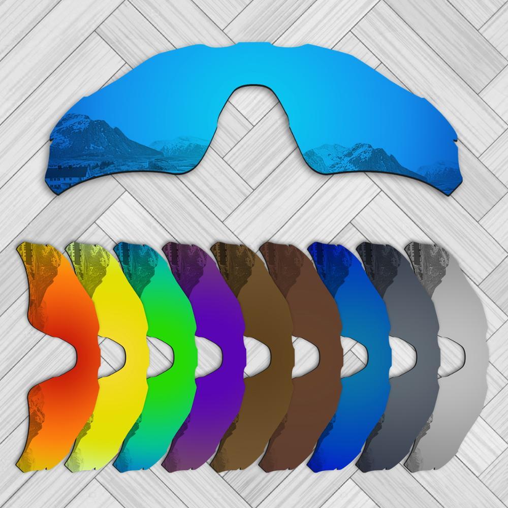 Прямая поставка. O.s 20 + вариантов замены линз для OAKLEY радар EV дорожные солнцезащитные очки