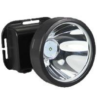 Cea mai luminată far de vânătoare cu led 10W pentru pescuitul minier Camping Light Transport gratuit HS158-10