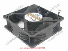 -056 Fan DATA1238B4U 120x120x38mm