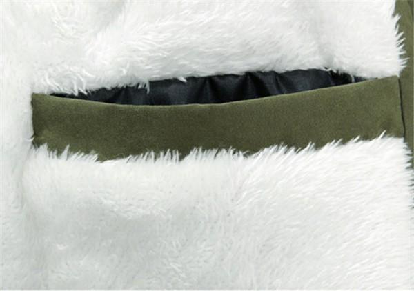 winter jacket men10