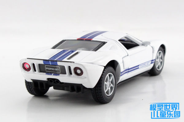 2006 ford GT (17)