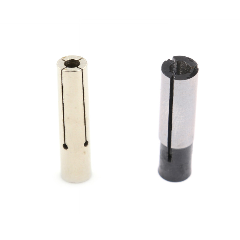 6mm To 3.175mm 1/8
