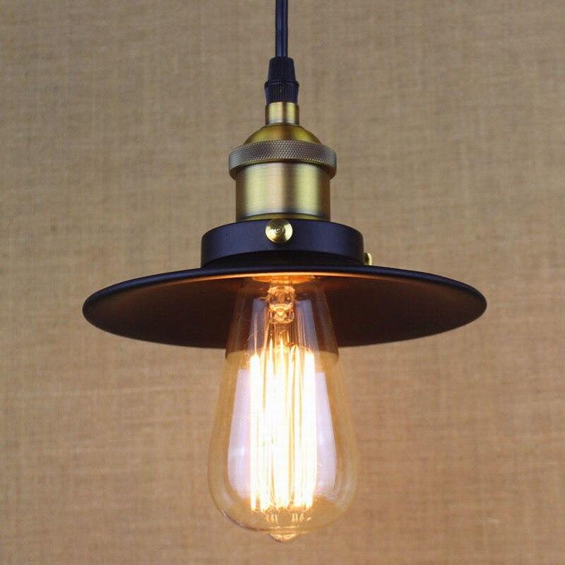 Copper Kitchen Lighting Reviews  Online Shopping Copper Kitchen