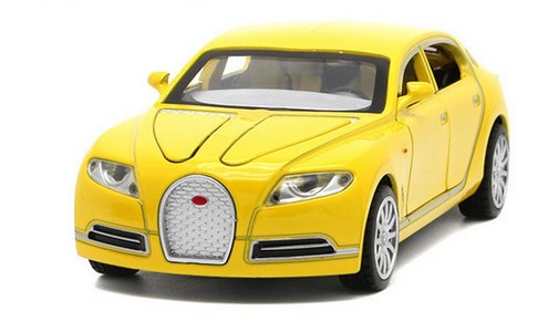 Hot-sale-Collectible-Alloy-Diecast-toy-Cars-Model-132-Fashion-Veyron-16C-Galibier-wlightsound-Pull-Back-oyuncak-children-Toy-4
