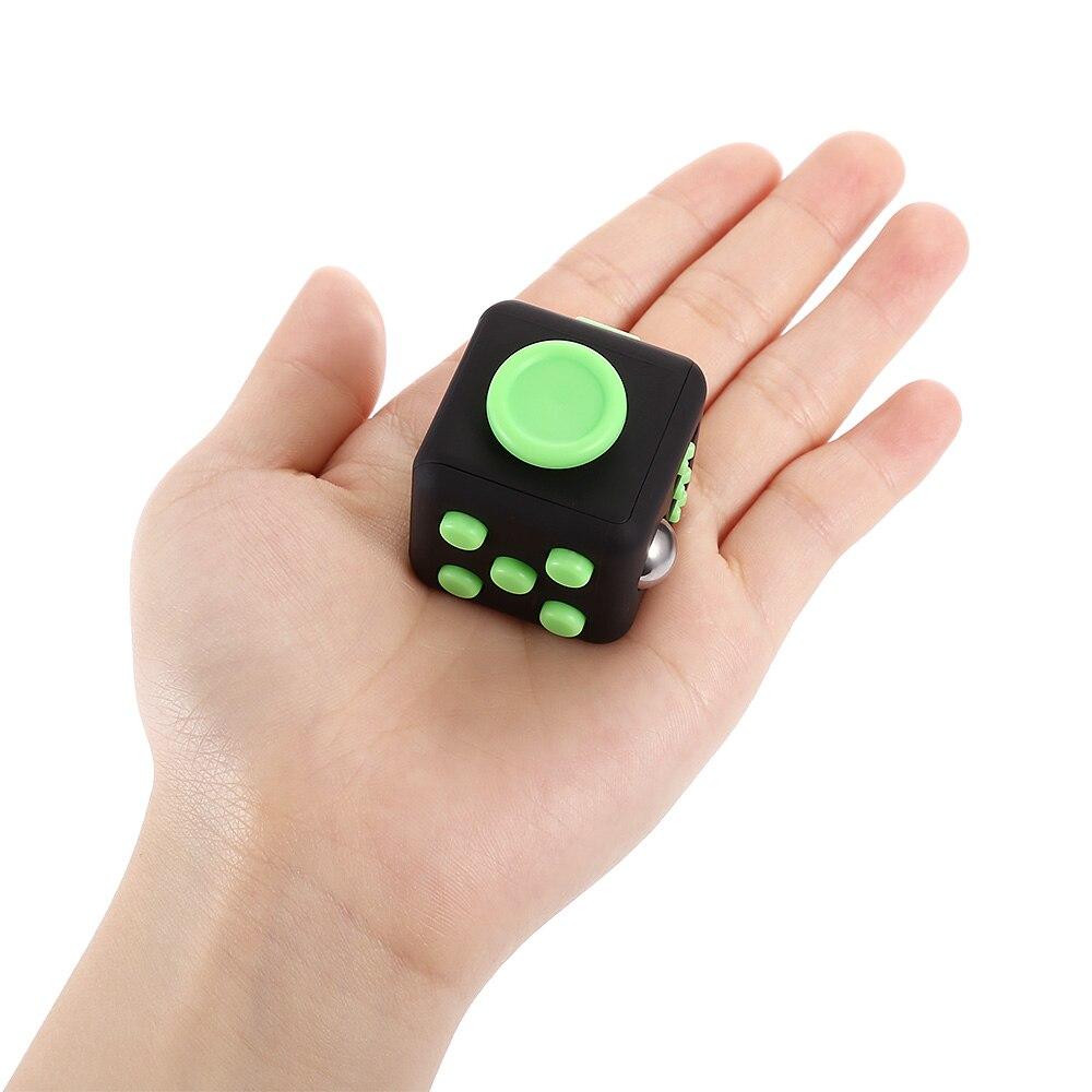 Popular Fidget Cube Size-Buy Cheap Fidget Cube Size lots from ...