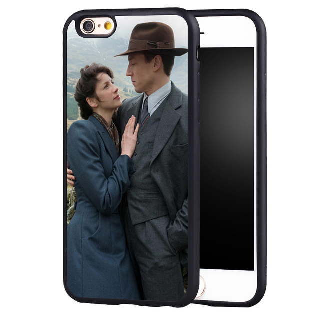 outlander phone case samsung s7 edge