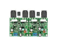 CM6631A USB para Coaxial/fibra Óptica I2S SPDIF Conversor Placa DAC 24bit 192 khz