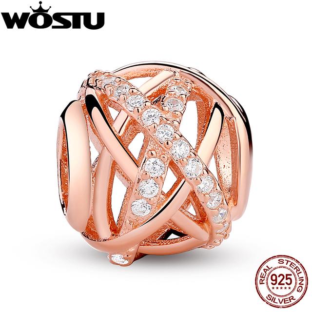 925 sterling silver galaxy charm fit pandora original pulsera colgante para las mujeres auténtica mismo regalo de la joyería