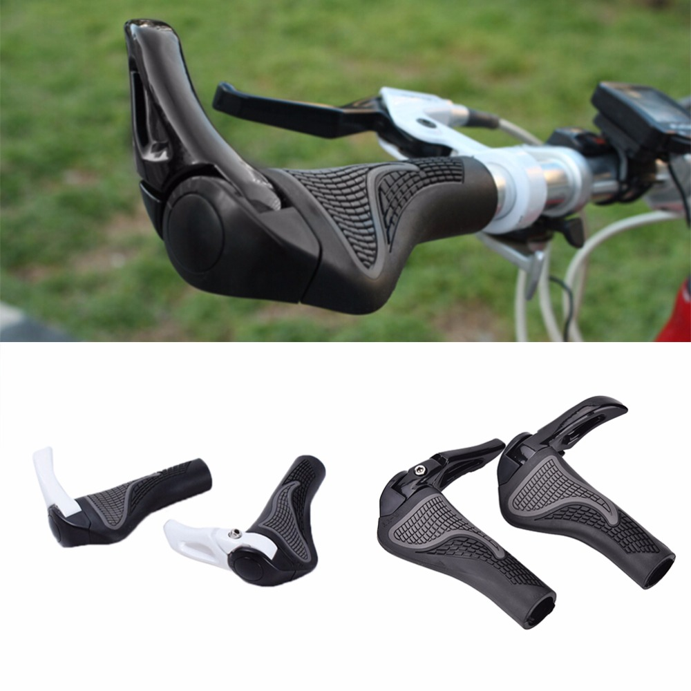 1 Pcs Funny Sex Dice 12 Positions Sexy Romance Love Humour Gambling Toolkit Sepeda 11 In Hitam Black White Bicycle Handlebar Grips Alluminium Alloy Rubber Cycling Mtb Mountain Bike Lock On Handle