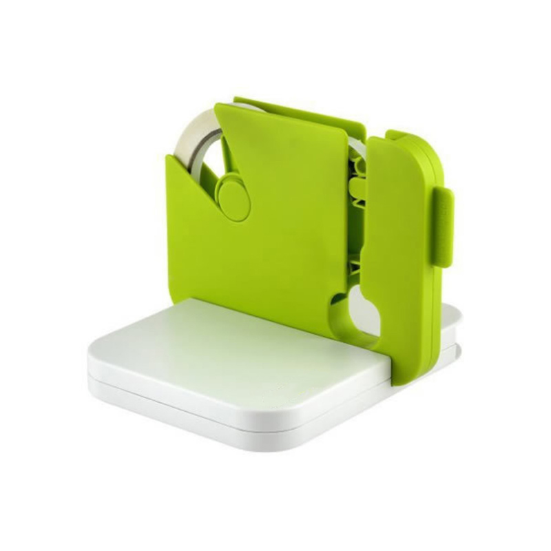 Portable-Bag-Sealer-Sealing-Device-Food-Saver-By-Sealabag-Kitchen-gadgets-and-Tools-Saelabag-Seal-anywhere (2)