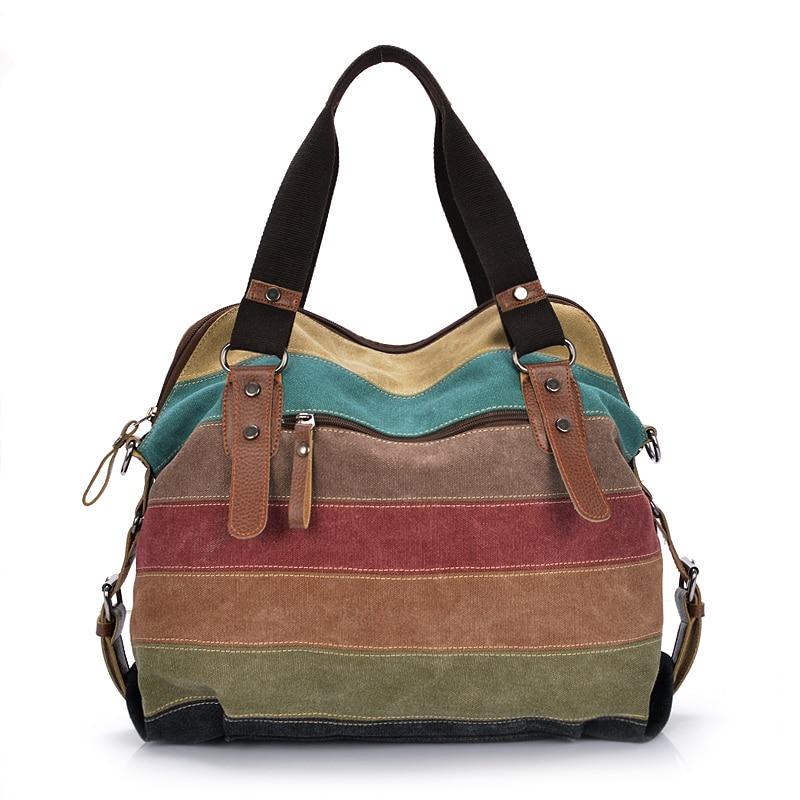 famosas crossbody bolsa bolsos mujer Tipo de Ítem : Handbags