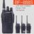 4 Pçs/lote BaoFeng BF-888S Transceptor Portátil UHF 5 W 16CH 400-470 MHz Cb Rádio em Dois Sentidos Walkie rádio Talkie