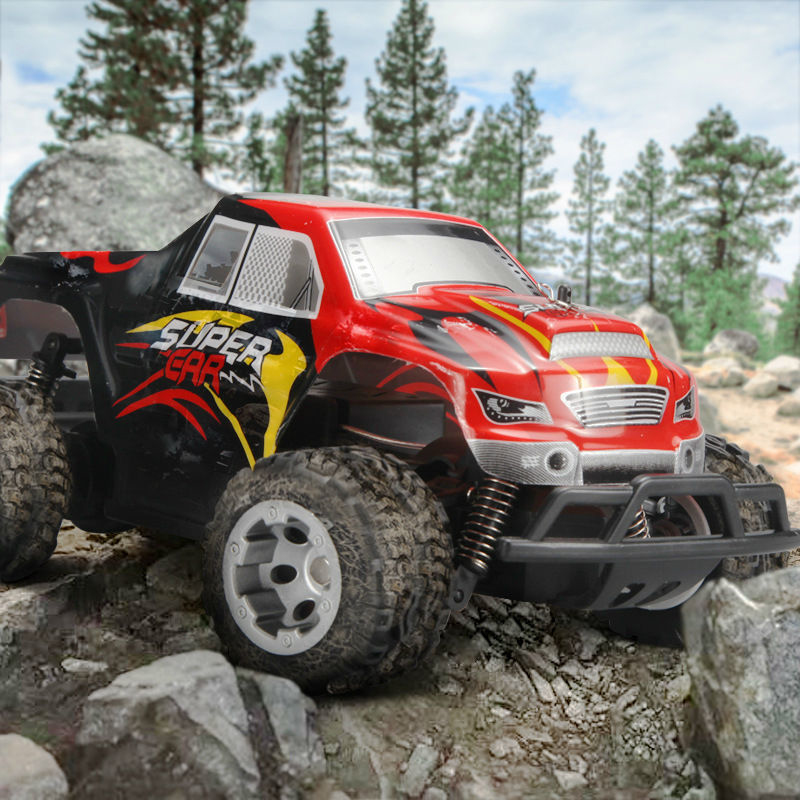 Original-L343-2-4G-1-24th-Scale-RC-4WD-Electric-Powered-Mini-Indoor-or-outdoor-Climber (2)