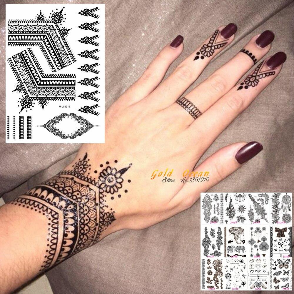 Amazon Com Spiritual Henna Mandala Symbol Floral New Age Car Sticker Decal Automotive