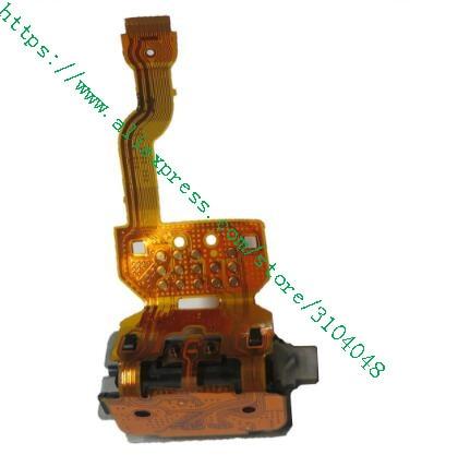 original Focusing CCD/ AF CCD repair replacement parts for canon FOR EOS 70D SLR digital camera стоимость
