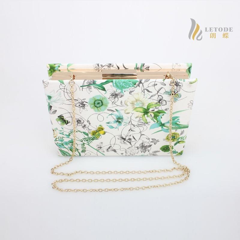 2d7574d64fa Luxury designer woman clutch bag book shaped small fashion handbags famous  brand 2018 messenger bags ladies