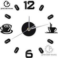 часы настенные купить москва