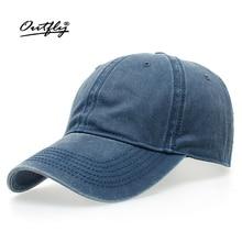 jean Hat Female Casual Cap dad hats man women Denim snapback flat baseball cap cowboy trucker cap moto gp cap casquette b105