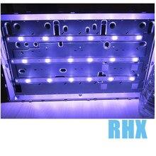 ใหม่ 6PCS * 6LED 590 มม.LED Backlight Strip Bar สำหรับ LG 32LB561V UOT B 32 นิ้ว DRT 3.0 32 B 6916l 2223A 6916l 2224A