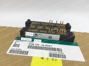 Image 3 - 高速配信 VUB120 16NO2 VUB120 16NOX VUB120 16NOXT 整流ブリッジ