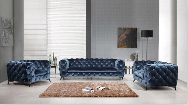 Italienisch sitzgruppe wohnzimmer sofa Moderne wohnzimmer sofa ...