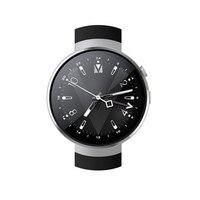 Z28 smartwatch luxury reloj inteligente smart watch gps 1.39inch invicta 2MP+16GB/ROM+1GB/RAM for Huawei Samsung Iphone watches