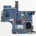 Материнская плата для ноутбука Lenovo Thinkpad Edge 420S E420S PC материнская плата 04W3425 PILP1 LA-6921P full tesed DDR3