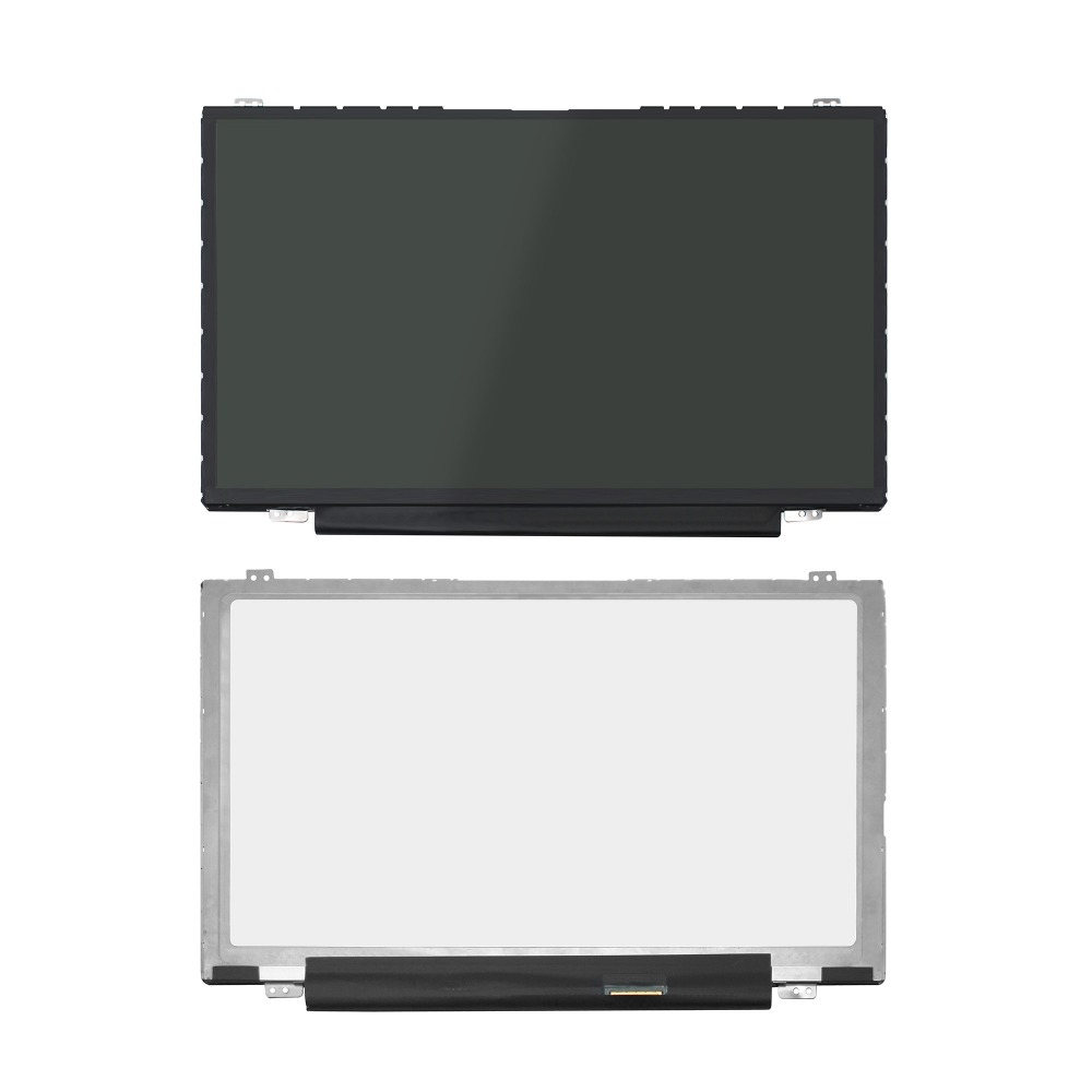 14 HB140WHA-101 HB140WH1-504 V4.0 LED LCD Display Panel with Touch Screen Digitizer14 HB140WHA-101 HB140WH1-504 V4.0 LED LCD Display Panel with Touch Screen Digitizer