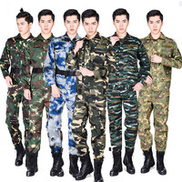 wehrmacht military tactical army ww2 german camouflage uniform navy seal ropa camuflaje militar farda combat militaire askeri
