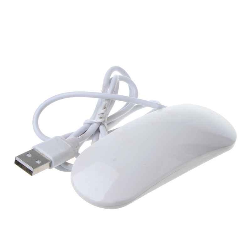 25 г светодиодный уф-смола и 6 вт уф-светодиодный набор для сушки ламп, полимерная форма для изготовления ювелирных изделий
