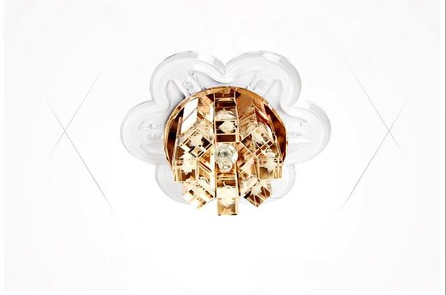 Kerzenlampen Für Kronleuchter ~ Pendelleuchte kronleuchter champagner kristall direkt beim