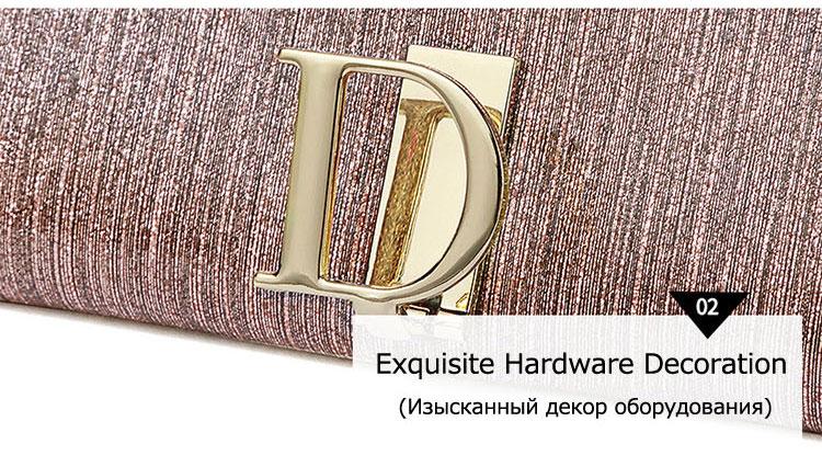 Genuine-Leather-wallet-women_02