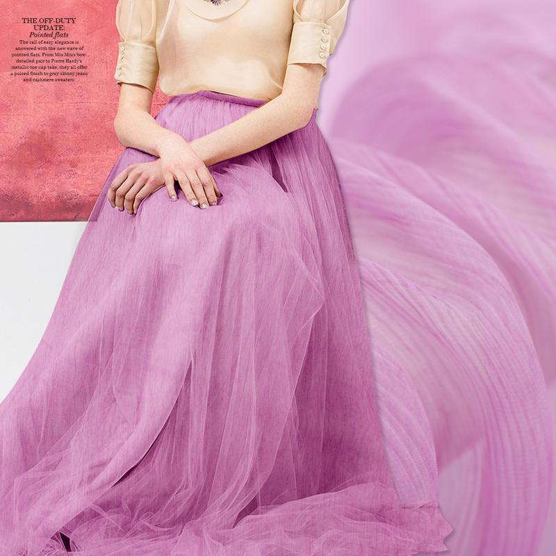 telas teinture avec violet gravures 100 pur reacuteel tissu de soie de mucirc - Colorant Tissu