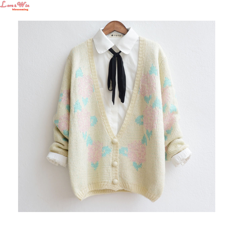 Buy cheap sweaters and cardigans on dirtyinstalzonevx6.ga Wholesale women's sweaters and cardigans from China factory firectly,fast shipping,no moq.
