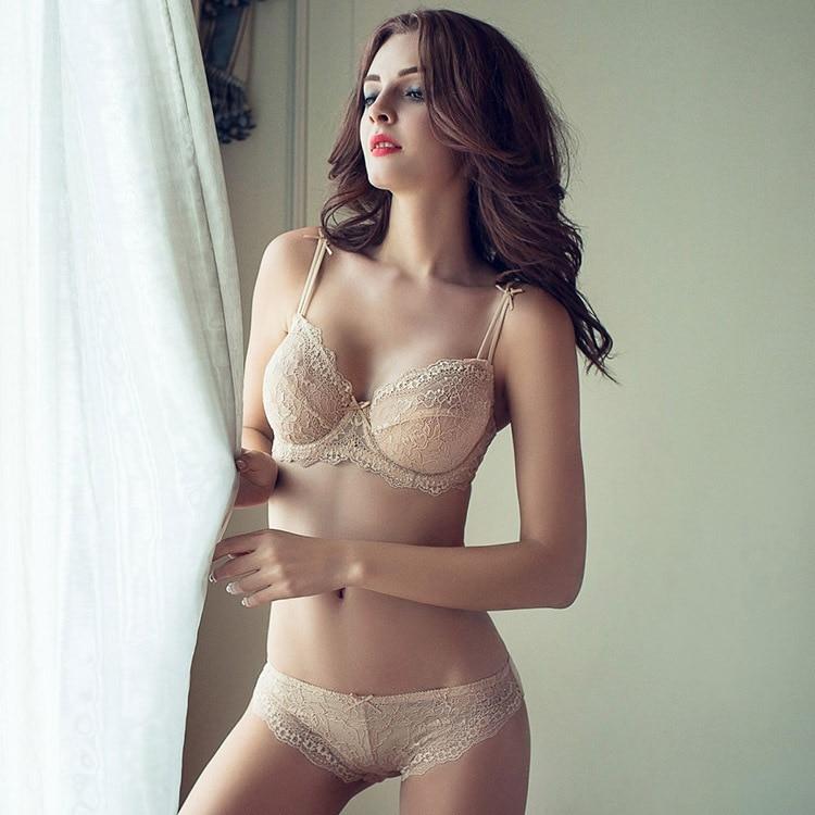 nude photo of diana panty