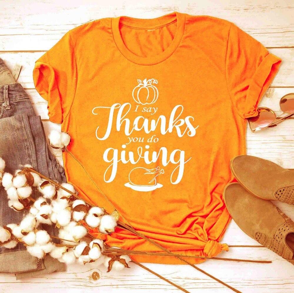 tee Sweeter Than Pumpkin Pie Funny Thanksgiving Holiday Women Sweatshirt