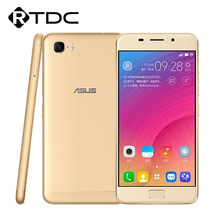 Buy 6 asus and get free shipping on AliExpress com