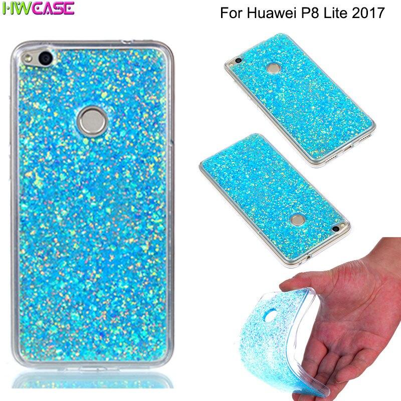 coque huawei p9 lite diamant