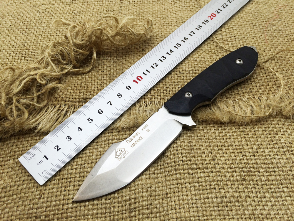 puma knives germany prices