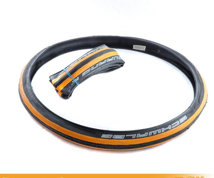 лучшая цена 20X1.1 Durano Folding Tire BMX Tires 406 Folding Bike Bicycle Tires 20 inch Foldable Tires