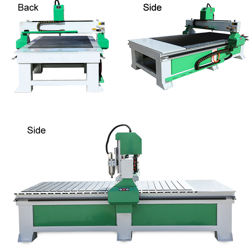 1325 cnc router machine (5)