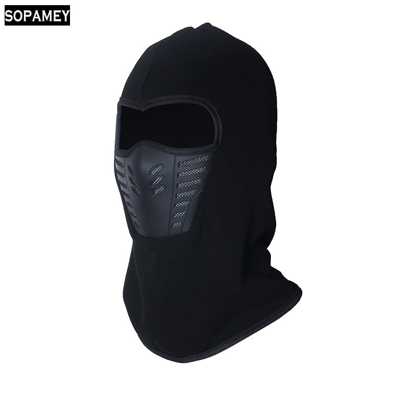 2017 Breathable Balaclava Windproof Combat Hats Tactical Paintball Head Hood Military Helmet Full Face Mask For Women Men Hats fire maple sw28888 outdoor tactical motorcycling wild game abs helmet khaki