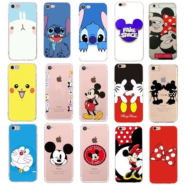 [Resim: iPhone-7-iPhone-X-7.jpg_640x640.jpg]