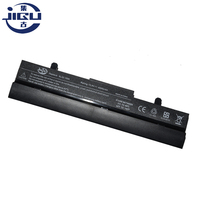 JIGU 11 1V 6 Cells Laptop Battery Pack For ASUS Eee PC 1001PQD Eee PC 1005