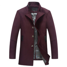 Nice pea coats online shopping-the world largest nice pea coats
