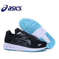 8 colors New Hot Sale ASICS GT Cool xprees Men's Breathable Cushion Running Shoes Sports Shoes Sneakers tennis shoes Hongniu
