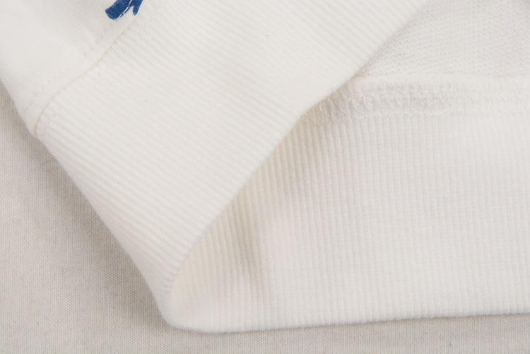 HTB108UFhzuhSKJjSspmq6AQDpXaM - New 2017 Brand Quality 100% Terry Cotton Sweater Shirt Baby Boys Clothes Children Clothing Kids Sailboat for t shirt Blouse Boy